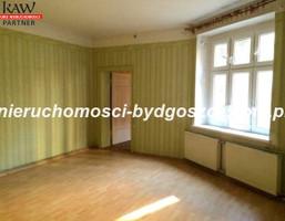 Mieszkanie na sprzedaż, Bydgoszcz Śródmieście, 52 m²