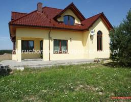Dom na sprzedaż, Kruszyn, 312 m²