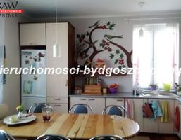 Dom na sprzedaż, Bydgoszcz Górzyskowo, 100 m²