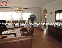 Dom na sprzedaż, Osówiec, 370 m²
