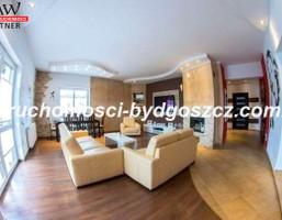 Mieszkanie na sprzedaż, Białe Błota, 90 m²
