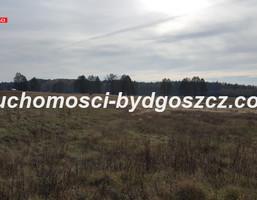 Działka na sprzedaż, Dobromierz, 6070 m²