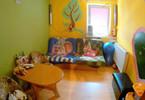 Mieszkanie na sprzedaż, Słupsk św.Piotra, 40 m²