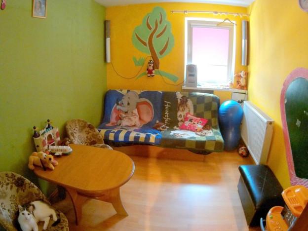 Mieszkanie na sprzedaż, Słupsk św.Piotra, 40 m² | Morizon.pl | 8739