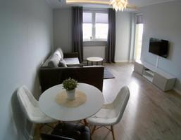 Mieszkanie do wynajęcia, Słupsk Akademickie, 44 m²