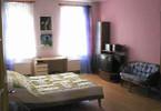 Mieszkanie do wynajęcia, Słupsk Śródmieście, 95 m²