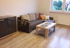 Mieszkanie do wynajęcia, Słupsk Łady Cybulskiego, 40 m²