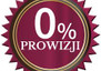 Biurowiec do wynajęcia, Słupsk Przemysłowa 35, 12 m² | Morizon.pl | 6971 nr6