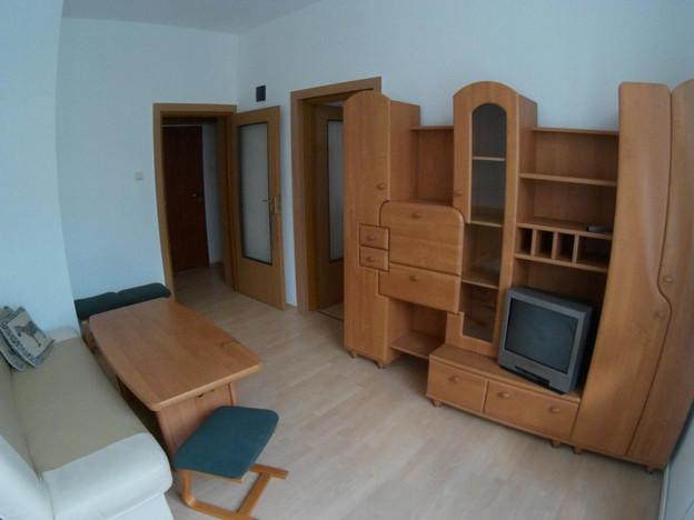Mieszkanie na sprzedaż, Słupsk prof. Lotha, 30 m² | Morizon.pl | 4230