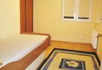 Mieszkanie do wynajęcia, Słupsk Śródmieście, 65 m²