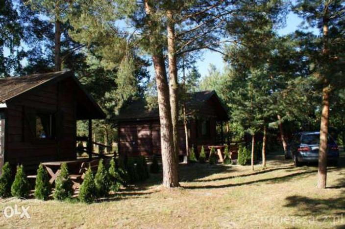 Działka na sprzedaż, Darłowo, 1661 m² | Morizon.pl | 6566
