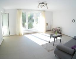 Mieszkanie do wynajęcia, Słupsk Nowowiejska, 65 m²