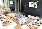 Mieszkanie do wynajęcia, Słupsk Zatorze, 47 m²