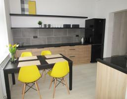Mieszkanie do wynajęcia, Słupsk Solskiego, 75 m²