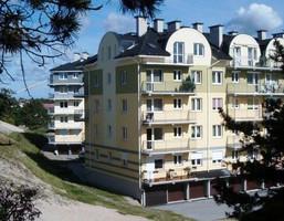 Mieszkanie do wynajęcia, Ustka na wydmie, 45 m²