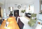 Dom na sprzedaż, Słupsk, 180 m²