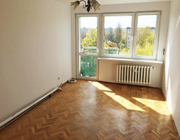 Mieszkanie na sprzedaż, Słupsk bł. Królowej Jadwigi, 37 m²