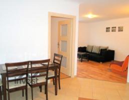 Mieszkanie do wynajęcia, Słupsk Frąckowskiego, 45 m²