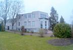 Obiekt do wynajęcia, Słupsk Przemysłowa, 1175 m²