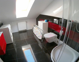 Mieszkanie do wynajęcia, Słupsk Akademickie, 80 m²