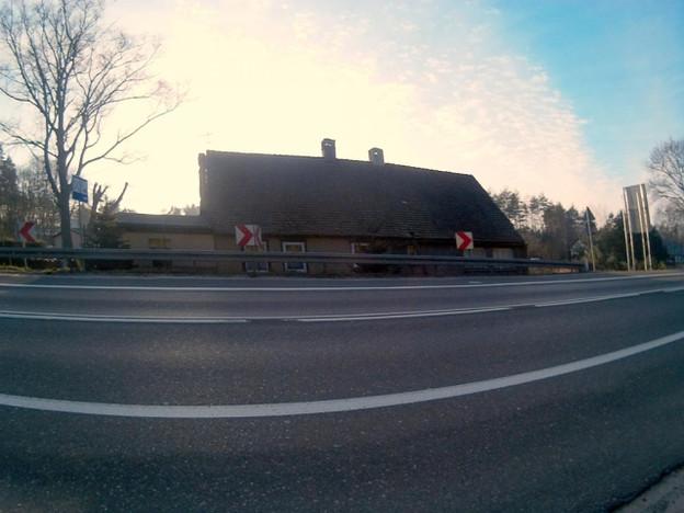 Dom na sprzedaż, Słupsk, 55 m² | Morizon.pl | 9077