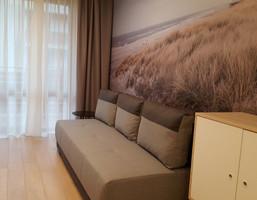 Mieszkanie do wynajęcia, Ustka Wczasowa, 40 m²