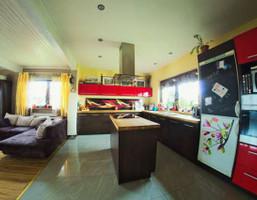 Dom na sprzedaż, Słupsk Krępa Słupska, 256 m²