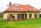 Dom na sprzedaż, Słupsk, 275 m²