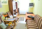 Mieszkanie na sprzedaż, Słupsk Nadrzecze, 54 m²