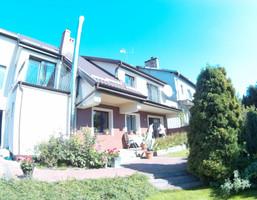 Dom do wynajęcia, Słupsk Gdańska, 230 m²