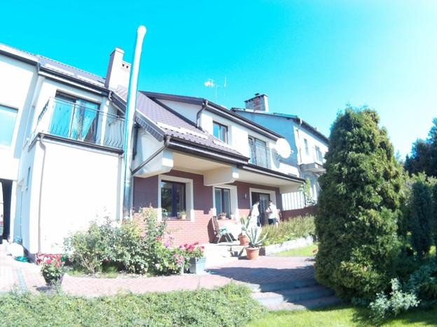 Dom do wynajęcia, Słupsk Gdańska, 230 m² | Morizon.pl | 3444