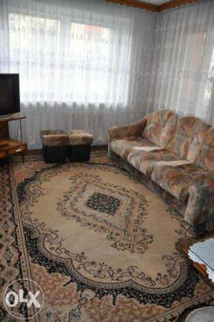 Mieszkanie na sprzedaż, Słupsk Wileńska, 52 m² | Morizon.pl | 2289