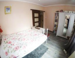 Mieszkanie do wynajęcia, Słupsk Mikołajska, 40 m²