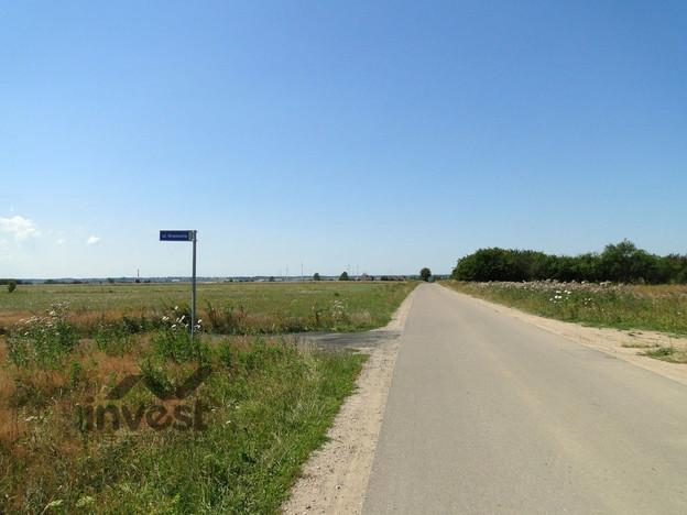 Działka na sprzedaż, Siemianice, 4650 m² | Morizon.pl | 7137