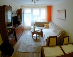 Mieszkanie do wynajęcia, Słupsk Zatorze, 34 m²