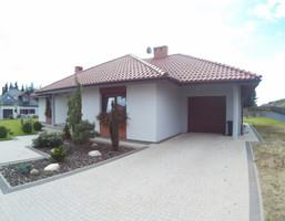 Dom do wynajęcia, Słupsk, 150 m²