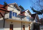 Pensjonat na sprzedaż, Ustka, 200 m²