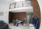 Mieszkanie na sprzedaż, Słupsk Hubalczyków, 91 m²