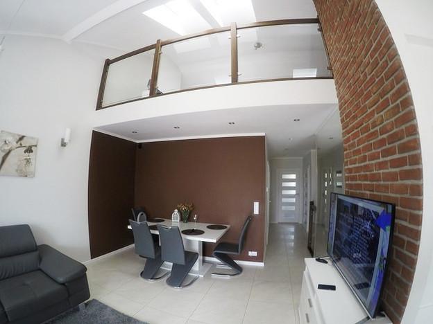 Mieszkanie na sprzedaż, Słupsk Hubalczyków, 91 m²   Morizon.pl   2706