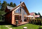 Dom na sprzedaż, 149 m²