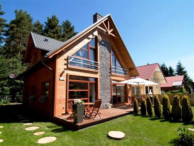 Dom na sprzedaż, Słupski (pow.), 149 m² | Morizon.pl | 0192