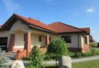 Dom do wynajęcia, Słupsk kaszubska, 230 m²