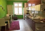 Mieszkanie na sprzedaż, Słupsk Henryka Pobożnego, 85 m²