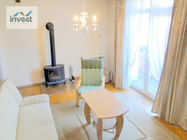 Mieszkanie na sprzedaż, Słupsk Kołłątaja, 50 m² | Morizon.pl | 8217