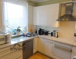 Mieszkanie na sprzedaż, Słupsk Westerplatte, 63 m²