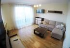 Mieszkanie do wynajęcia, Słupsk J. Kilińskiego, 47 m²
