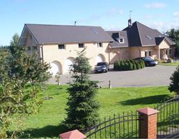 Dom na sprzedaż, Siemianice, 600 m²