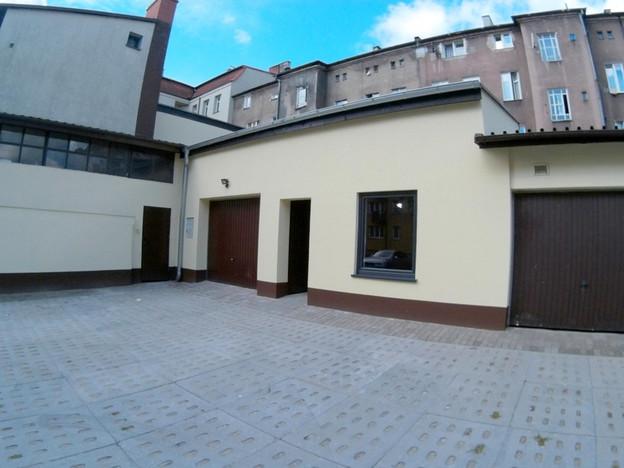 Hala do wynajęcia, Słupsk Wolności, 100 m² | Morizon.pl | 1452