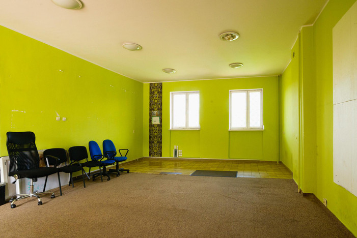 Lokal usługowy do wynajęcia, Słupsk, 71 m² | Morizon.pl | 7268