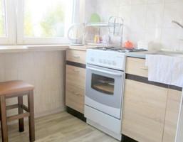 Mieszkanie na sprzedaż, Wieszyno, 47 m²